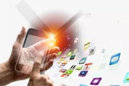 微信小程序是什么?能干嘛?有什么优势?